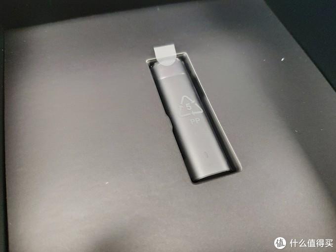 蓝牙音频接收器