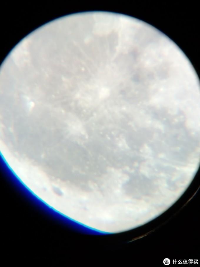 这是属于年轻人的第一台天文望远镜!简评星特朗 SCTW-70 天文望远镜!