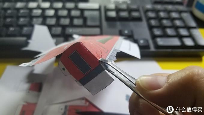 一张A4纸做3D小玩具,免费教程请收好,家用打印机不吃灰!