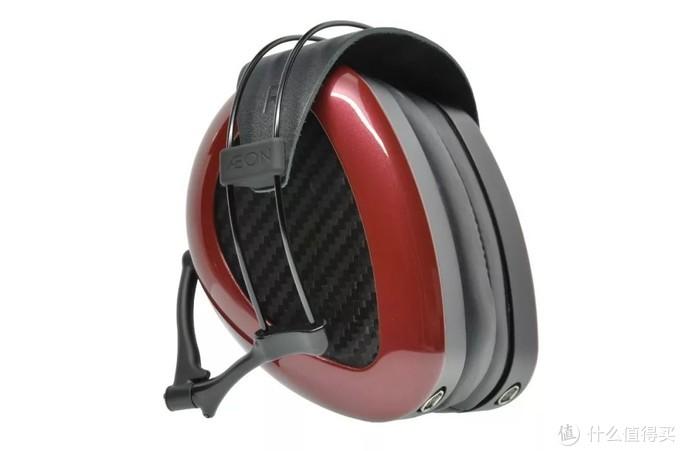 MrSpeakers更名DanClark Audio,发布便携式平板耳机AEON 2