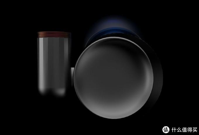 达音科Dunu发布全球首款纯铍动圈入耳式耳机 LUNA 玥