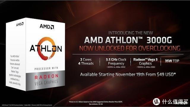 AMD 16核R9 3950X综合性能超英特尔18核i9-9980XE
