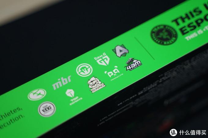 最适合FPS游戏的键盘——雷蛇Razer猎魂光蛛竞技版游戏键盘 体验分享