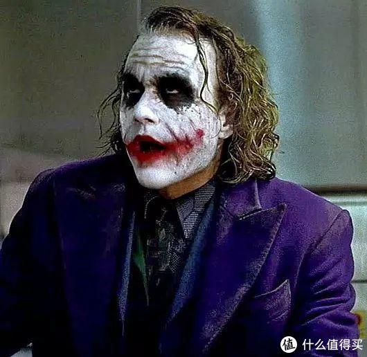 """豆瓣9.0,年度神作《小丑》:每个人心里都住着一个""""小丑"""""""