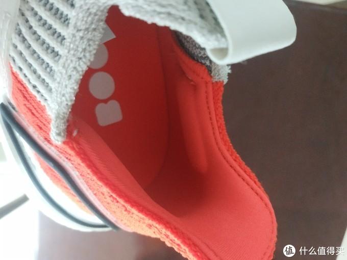 第一双黑科技鞋,我花499买的UB到底值不值