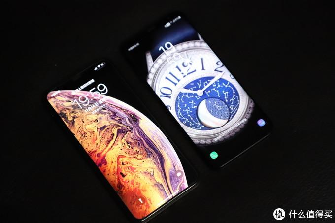 我的新iPhone和它的白菜壳