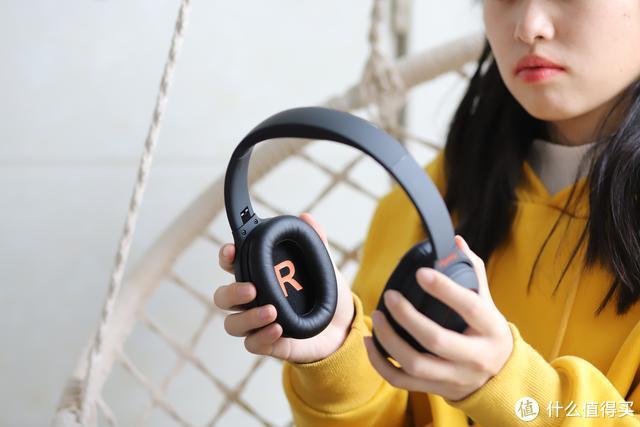 一周体验:699元的dyplay头戴式主动降噪蓝牙无线耳机是何表现?