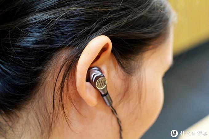 经典的平头耳塞会重新火爆?BGVP DX5平头耳塞开箱体验