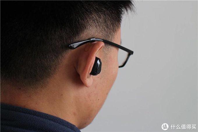 "JEET产品升级冲击500元档,MARS能否再续""真香""定律?"