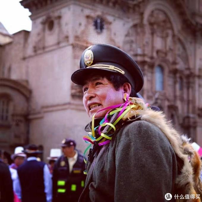 跨越40年  富士 莱卡 哈苏 简测