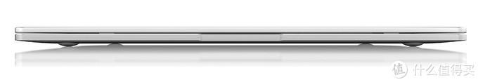 华为御用的保时捷Design公司,推出了新款Ultra One笔记本电脑 超低压酷睿处理器,无风扇设计
