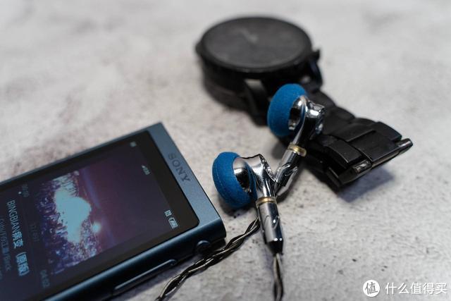 500块钱的耳机怎么听出1000块钱的音质?加条这种线