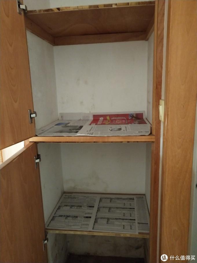 玄关扩大10倍,多出一件卧室,厨房连升三级!