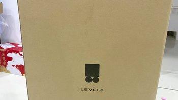 地平线8号行李箱怎么样旅行箱质量(海关锁|万向轮|收纳盒)