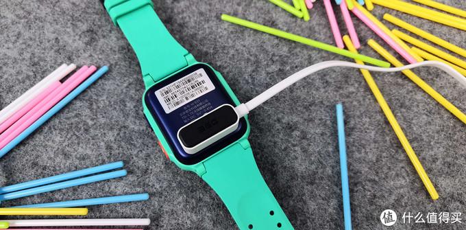 方寸之间大有乾坤,360儿童手表S1体验