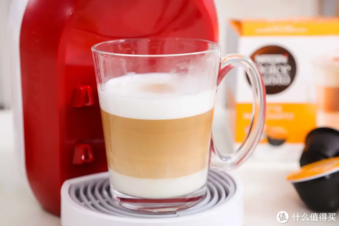 集齐了6款雀巢咖啡机,挑哪个帮你看