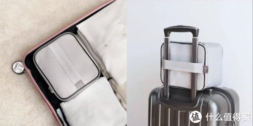 米家有品:清蜓智能便携干衣机使用体验
