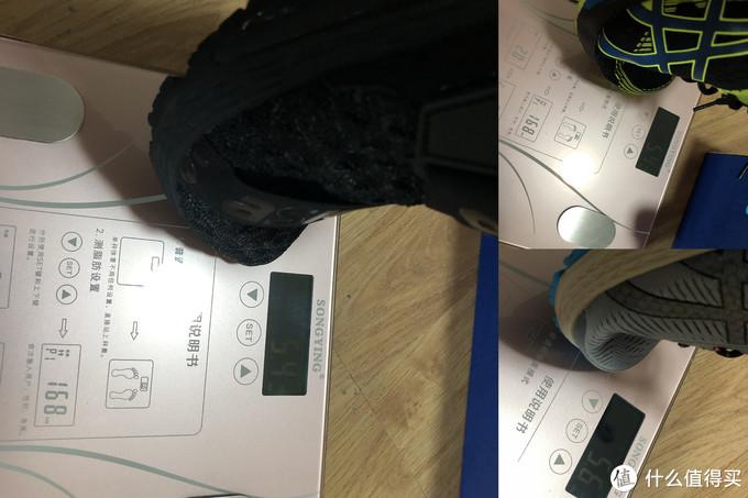 Kayano25 OBI开箱——贵100元是提升还是换壳?