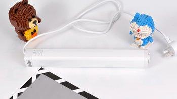 Yeelight 智能窗帘电机体验(电机|蓝牙网关|安装|APP|联动控制)