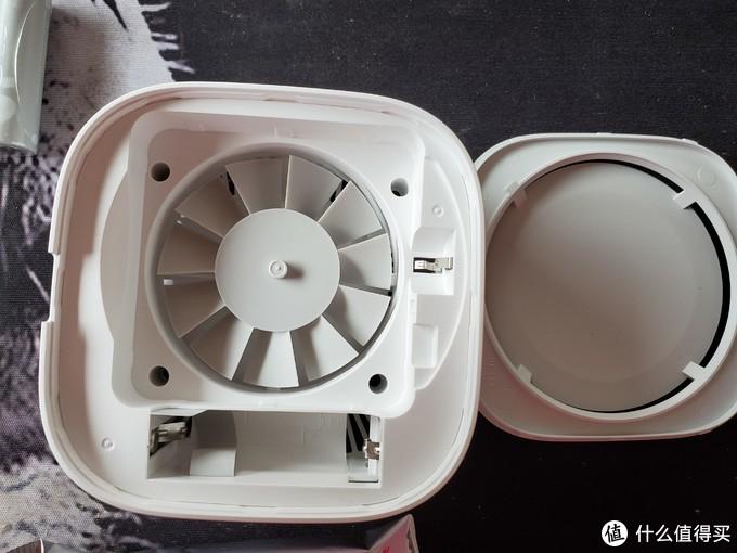 米家电蚊香开箱及评测