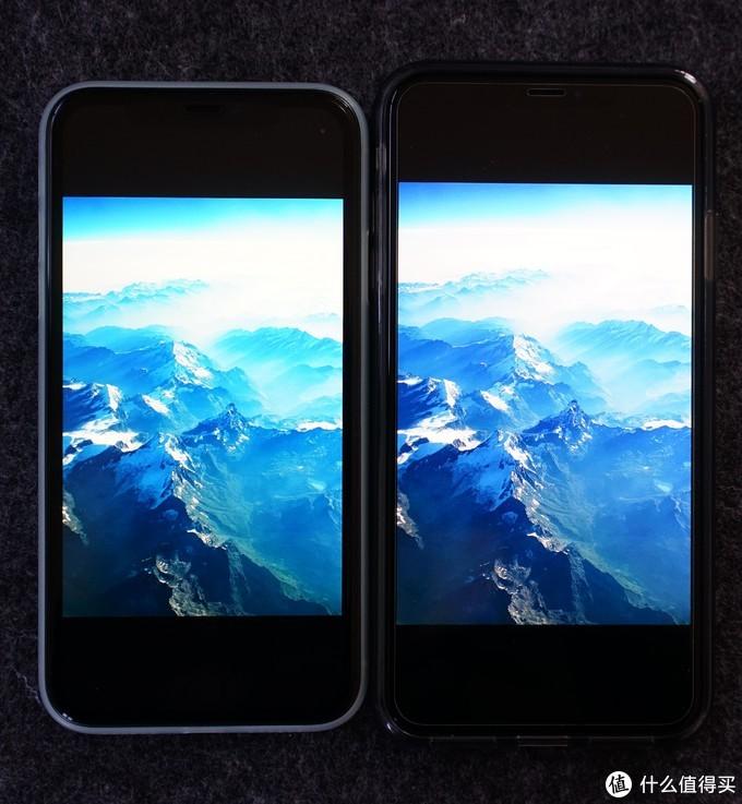 拼多多iPhone11开箱——真香!