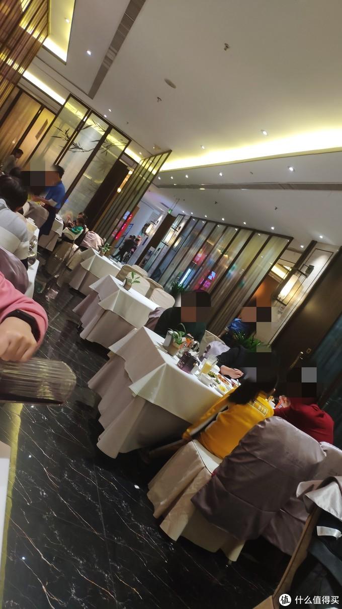 京城里好吃的川菜馆,眉州东坡