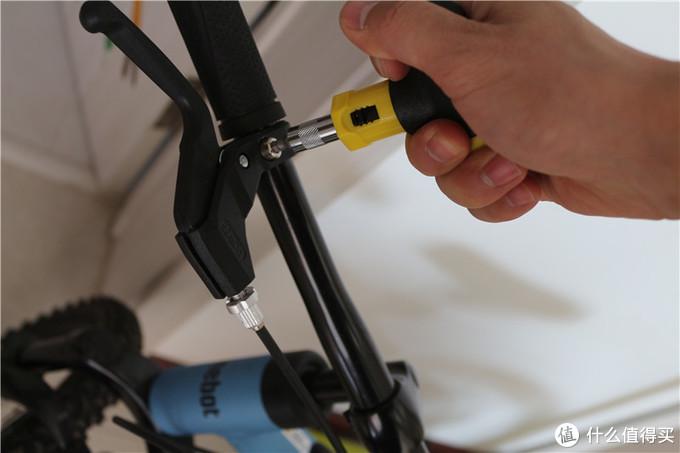 家居维修小帮手:史丹利45件套工具套装组合评测