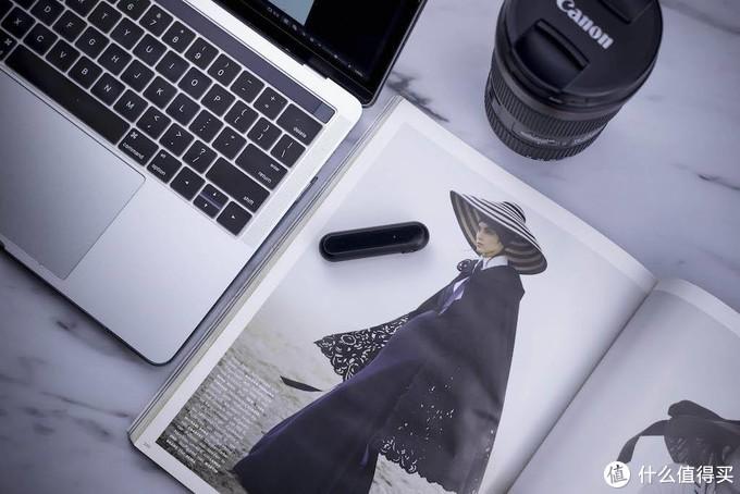 会议记录、采访必备法宝——墨案acAI录音笔
