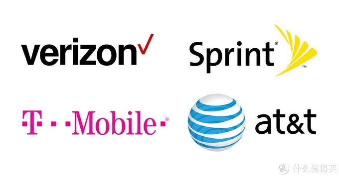 三星手机的美版、港澳台版、亚太版、国行究竟有什么区别?