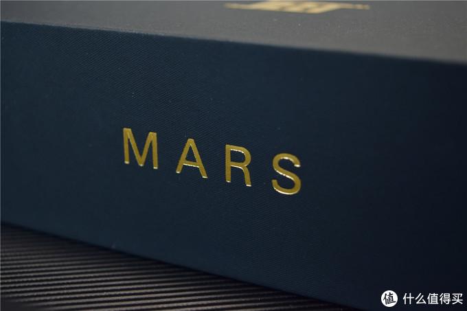颜值和实力并存,历时三年打磨的讲究之作:JEET Mars评测!