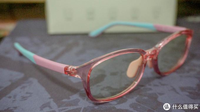 眼镜双十一价格仅为89元,童叟无欺