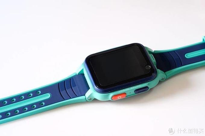 旗舰品质,守护孩子更专业,360儿童手表S1使用评测