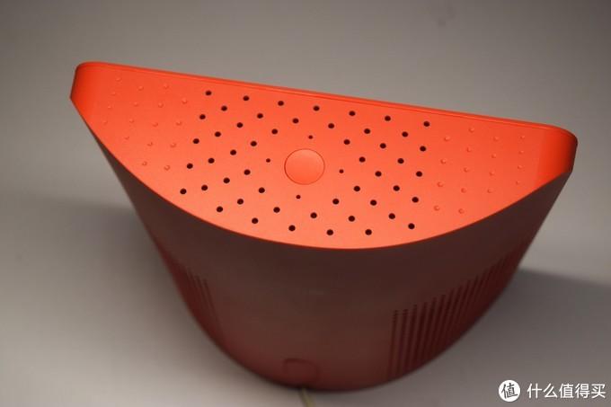 《亲爱的客栈》中存在感很强的智能语音音箱,小度在家1S开箱