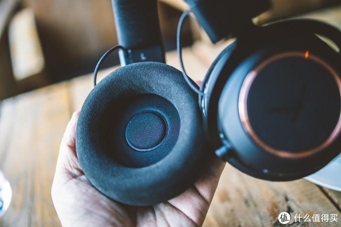 无线HiFi的又一个巅峰:简评拜雅Amiron Wireless copper无线耳机