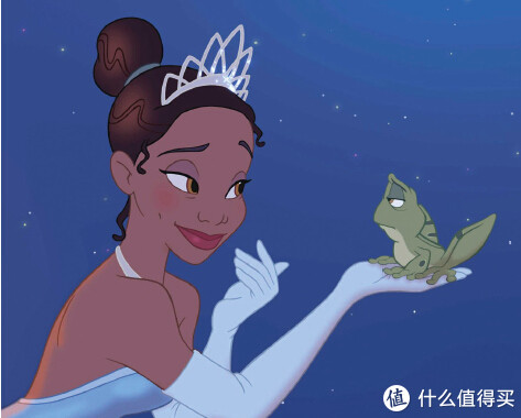 【大盘点】冰雪奇缘出续集了,你知道迪士尼出了多少公主?出了多少公主电影吗?