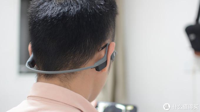 借南卡Runner耳机,谈一谈我对骨传导耳机的看法