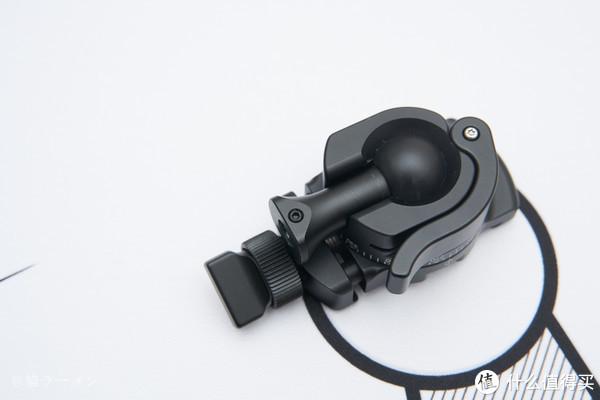 尚唯 摄影钳MC95+云台MPBH18 开箱试用