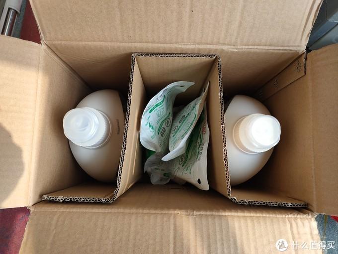 超市搬回家,我的双十一京东囤货成绩单