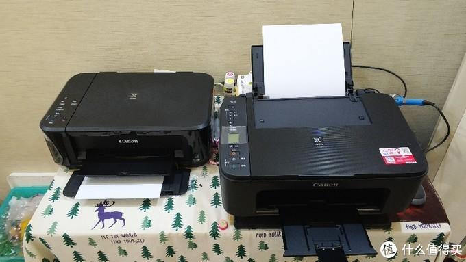 左边是3620,右边3180,一个前进纸前出纸,一个后进纸前出纸