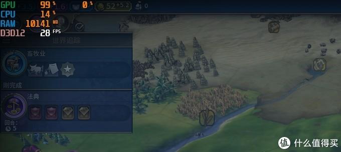 神舟X55S1游戏初体验,10nm ice-Lake到底表现如何?