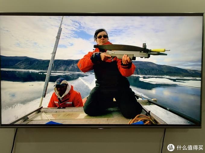 4K纪录片究竟有多少?拿好这份全球最全4K超清蓝光纪录片清单