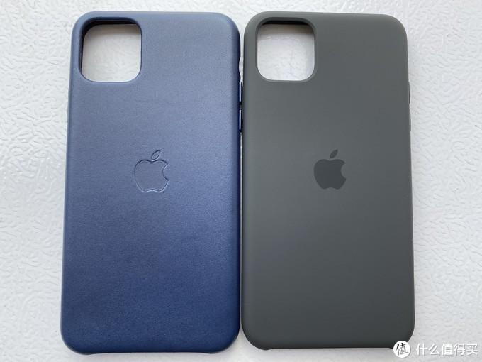 来,我们聊聊iPhone 11 Pro Max的套套及周边
