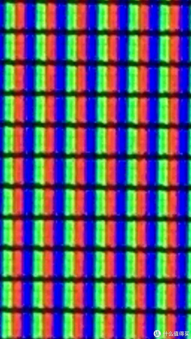 长虹电视机使用感受