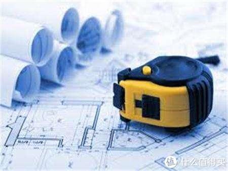 冬季加湿器使用指南及注意事项