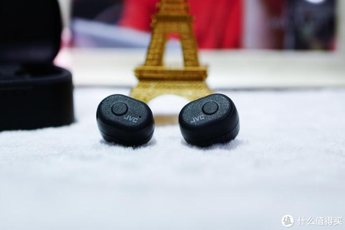 JVC次旗舰耳机或仅售4200元? 「地外科技」又双叒叕发新品了