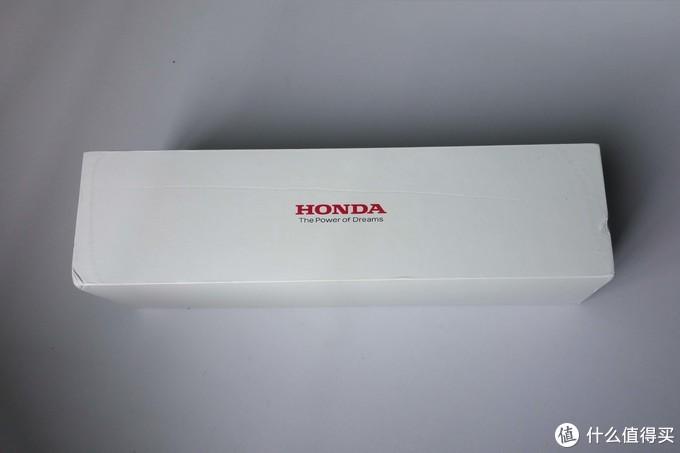四儿子的礼物——本田HONDA定制 卷轴蓝牙键盘 晒物