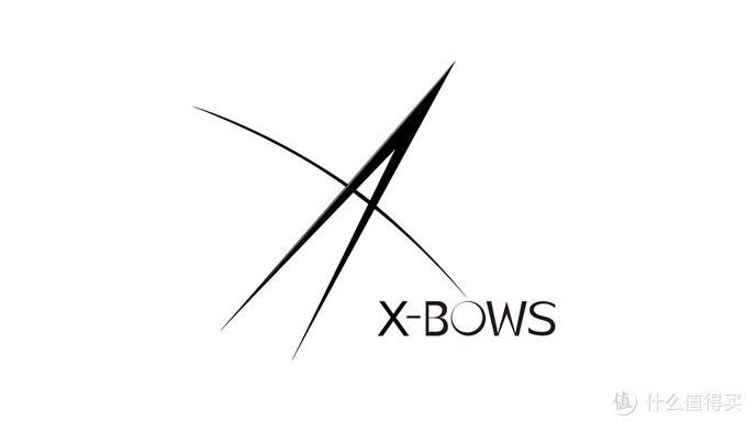 它是由X-BOWS公司设计开发
