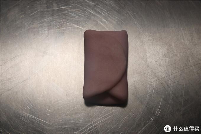 面点师也容易翻车的荷花酥,这么做手法简单,小白也能秀厨艺