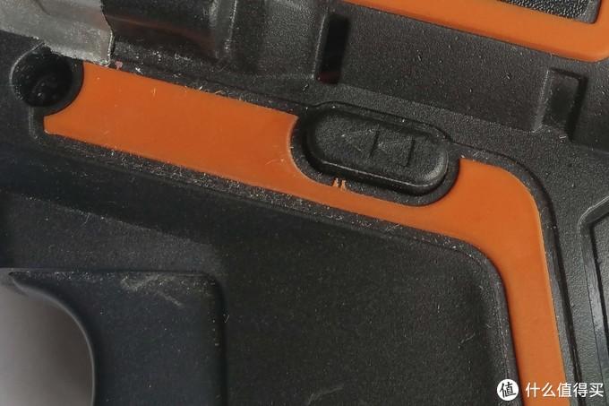 DIYer必备——虾牌 12V锂电钻 晒物