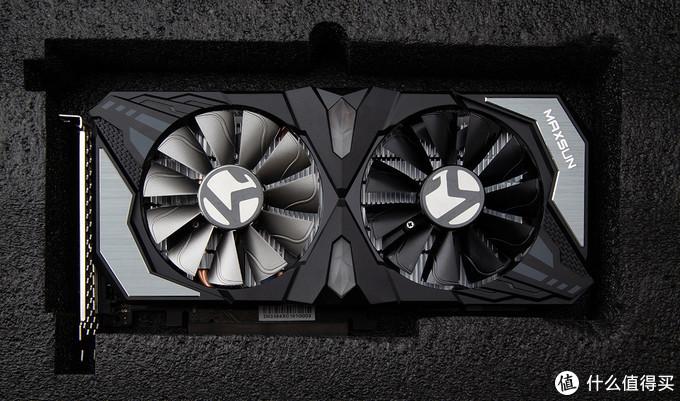 """欢迎来到""""黑白清静世界""""--双十一AMD3600+迫击炮MAX黑白装机SHOW"""